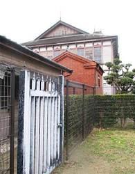 唐津歴史民俗資料館